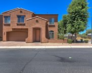 17626 N 27th Way, Phoenix image