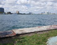 2140 Bay Dr, Miami Beach image