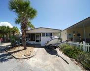 603 SEABREEZE Drive, Panama City Beach image