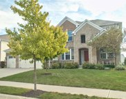 13071 Knights  Way, Fishers image
