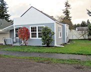 804 N 8th Ave, Kelso image