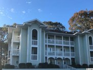 4640 Greenbriar Dr. Unit C-5, Little River image