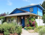 1215 Campbell Ave, Port Angeles image