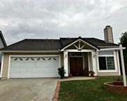 3397 Heather Ridge Ct, San Marcos image