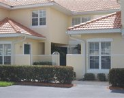 5440 Worthington Ln Unit 103, Naples image