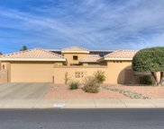 15204 W Via Montoya --, Sun City West image
