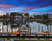 910 Pinellas Bayway  S Unit 206, Tierra Verde image