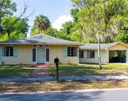 305 E 11th Avenue, Mount Dora image