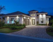 3155 Heather Glen Ct, Naples image