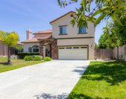 1752 Dancer Pl, Escondido image