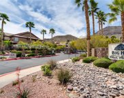 231 W Horizon Ridge Pkwy Unit #1423, Henderson image