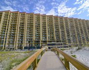 24400 Perdido Beach Blvd Unit 913, Orange Beach image