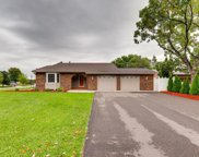 100 108th Avenue NW, Coon Rapids image