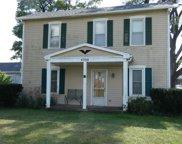4390 W Monroe Concord Road, Troy image