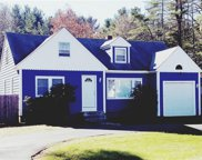 2278 Flat River RD, Coventry, Rhode Island image