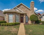 4215 Bendwood Lane, Dallas image