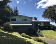 29825 HOUND DOG  RD, Gold Beach image