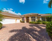 2215 Bradford  Place, Palm City image