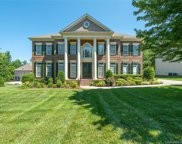 7236 Harcourt  Crossing, Indian Land image