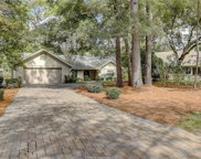 14 Windy Cove Court, Hilton Head Island image