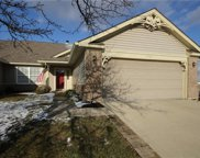 6562 Edna Mills  Drive, Camby image