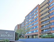 4390 LORCOM LANE Unit #408, Arlington image