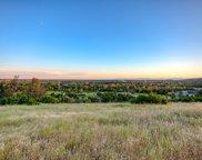 240 Hilltop Dr, Redding image