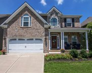 1061 Marco Lane, Lexington image