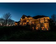 11433 Kingsborough Trail, Cottage Grove image