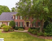 117 Millstone Way, Simpsonville image