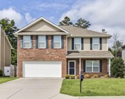 5409 Castle Pines Lane, Knoxville image