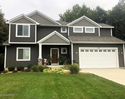 9409 Butterfly Court, Allendale image