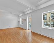 219 Bloomfield St, Hoboken image