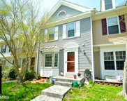 12610 MONARCH COURT, Woodbridge image