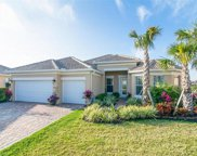 28040 Tiger Barb Way, Bonita Springs image