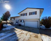 6210 Luther Road, Colorado Springs image