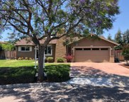 20135 Cedar Tree Lane, Cupertino image