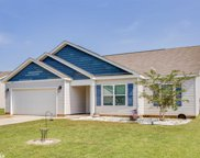 24249 Harvester Dr, Loxley image