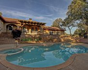 3040  Ponderosa Road, Shingle Springs image