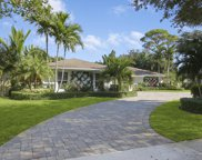 358 Country Club Drive, Tequesta image