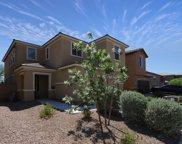 8022 S Dolphin, Tucson image