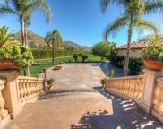 18545     Aliso Canyon Road, Rancho Santa Fe image