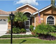 6262 Sturbridge Court, Sarasota image