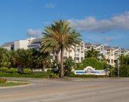 3675 Seaside Unit 239, Key West image