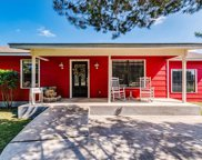 201 Purcell Place, Dripping Springs image