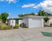 12408 Lagoon Lane, Treasure Island image