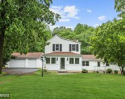 7148 FOREST AVENUE, Hanover image