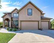 2424 Nw Sailor Drive, Blue Springs image