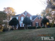 1504 Whittington Drive, Raleigh image