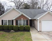 2155 Fox Creek  Lane, Rock Hill image
